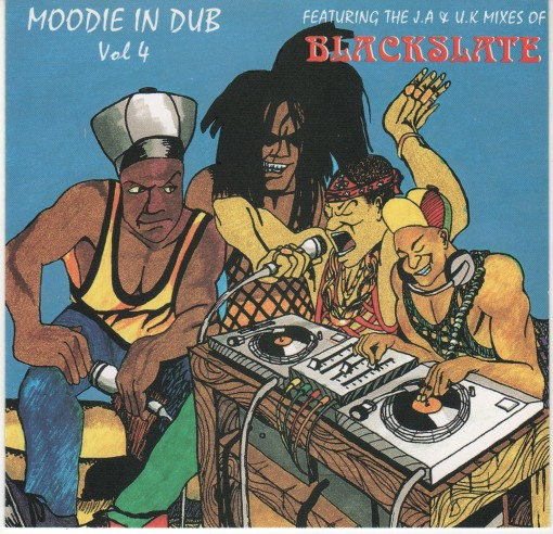 Moodie_In_Dub_Vol_4_cover_001