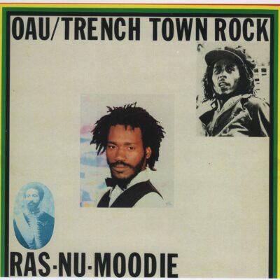 OAU_TRENCH_TOWN_ROCK_003