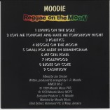 2011-12-13_Reggae_on_the_moon_002