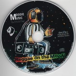 2011-12-13_Reggae_on_the_moon_005