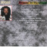 2011-12-13_Reggae_on_the_moon_006