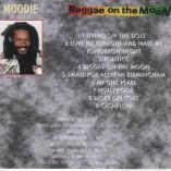 2011-12-13_Reggae_on_the_moon_006