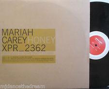 MARIAH CAREY - Honey  -  PROMO
