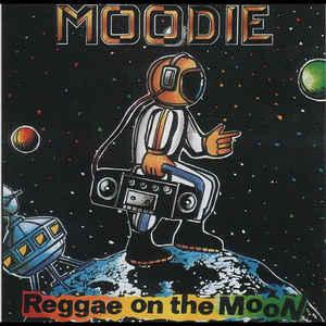 Moodie Music